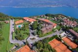 Tennis Trainingslager im Hotel in Voltino di Tremosine**** (Italien)