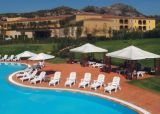 Tennis Trainingslager im Geovillage Resort in Olbia (Italien)