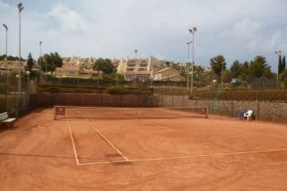 Trainingslager im Hotel La Manga Club in Cartagena-Murcia (Spanien)