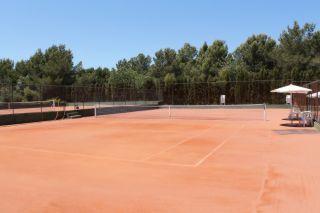 Trainingslager im Hotel in Font de Sa Cala**** (Spanien)