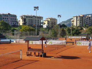 Trainingslager im Hotel in Palma de Mallorca*** (Spanien)